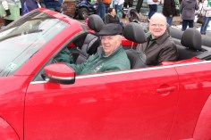 St Patrick's Day Parade, 12th Annual, Girardville, 3-21-2015 (207)