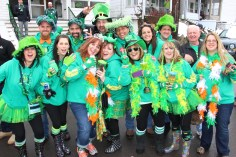 St Patrick's Day Parade, 12th Annual, Girardville, 3-21-2015 (208)