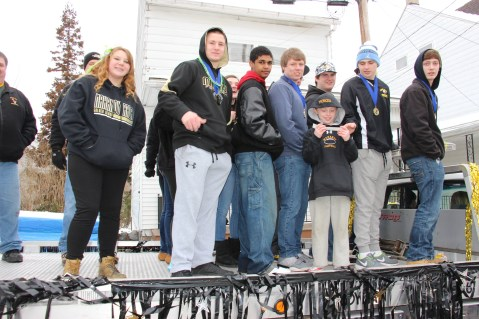 St Patrick's Day Parade, 12th Annual, Girardville, 3-21-2015 (214)