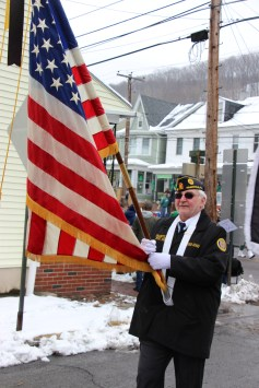 St Patrick's Day Parade, 12th Annual, Girardville, 3-21-2015 (23)