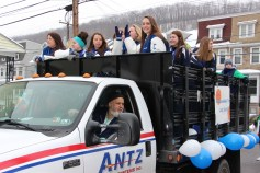 St Patrick's Day Parade, 12th Annual, Girardville, 3-21-2015 (233)