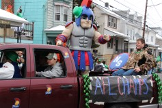 St Patrick's Day Parade, 12th Annual, Girardville, 3-21-2015 (243)