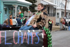 St Patrick's Day Parade, 12th Annual, Girardville, 3-21-2015 (244)