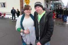 St Patrick's Day Parade, 12th Annual, Girardville, 3-21-2015 (247)