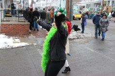 St Patrick's Day Parade, 12th Annual, Girardville, 3-21-2015 (272)