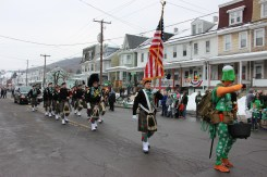St Patrick's Day Parade, 12th Annual, Girardville, 3-21-2015 (281)
