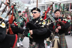 St Patrick's Day Parade, 12th Annual, Girardville, 3-21-2015 (294)