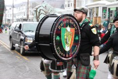St Patrick's Day Parade, 12th Annual, Girardville, 3-21-2015 (296)