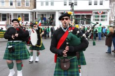 St Patrick's Day Parade, 12th Annual, Girardville, 3-21-2015 (30)