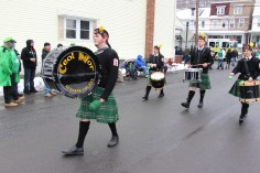 St Patrick's Day Parade, 12th Annual, Girardville, 3-21-2015 (327)