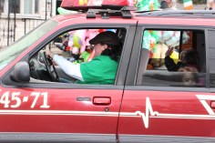 St Patrick's Day Parade, 12th Annual, Girardville, 3-21-2015 (338)