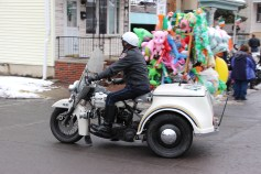 St Patrick's Day Parade, 12th Annual, Girardville, 3-21-2015 (340)