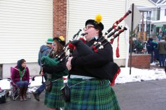 St Patrick's Day Parade, 12th Annual, Girardville, 3-21-2015 (35)