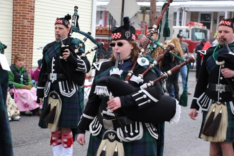St Patrick's Day Parade, 12th Annual, Girardville, 3-21-2015 (360)