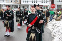 St Patrick's Day Parade, 12th Annual, Girardville, 3-21-2015 (361)