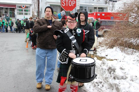 St Patrick's Day Parade, 12th Annual, Girardville, 3-21-2015 (371)