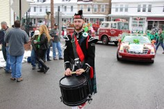 St Patrick's Day Parade, 12th Annual, Girardville, 3-21-2015 (372)
