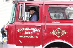 St Patrick's Day Parade, 12th Annual, Girardville, 3-21-2015 (377)