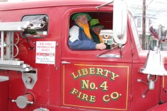 St Patrick's Day Parade, 12th Annual, Girardville, 3-21-2015 (378)