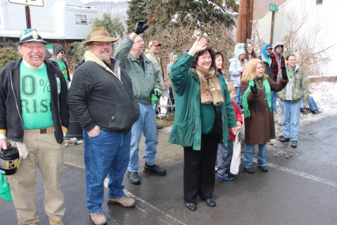 St Patrick's Day Parade, 12th Annual, Girardville, 3-21-2015 (379)