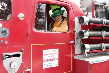 St Patrick's Day Parade, 12th Annual, Girardville, 3-21-2015 (382)