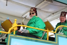 St Patrick's Day Parade, 12th Annual, Girardville, 3-21-2015 (399)
