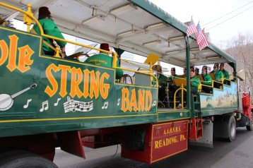 St Patrick's Day Parade, 12th Annual, Girardville, 3-21-2015 (403)
