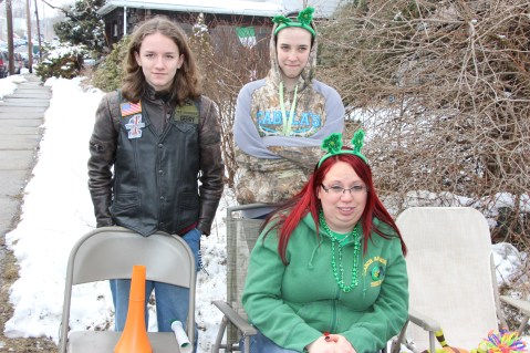 St Patrick's Day Parade, 12th Annual, Girardville, 3-21-2015 (418)