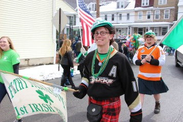 St Patrick's Day Parade, 12th Annual, Girardville, 3-21-2015 (425)