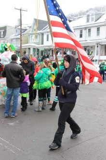 St Patrick's Day Parade, 12th Annual, Girardville, 3-21-2015 (446)