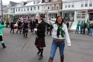 St Patrick's Day Parade, 12th Annual, Girardville, 3-21-2015 (449)