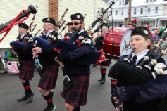St Patrick's Day Parade, 12th Annual, Girardville, 3-21-2015 (462)