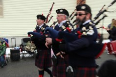 St Patrick's Day Parade, 12th Annual, Girardville, 3-21-2015 (463)
