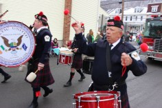 St Patrick's Day Parade, 12th Annual, Girardville, 3-21-2015 (467)