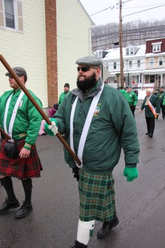 St Patrick's Day Parade, 12th Annual, Girardville, 3-21-2015 (47)