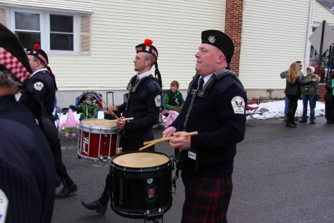 St Patrick's Day Parade, 12th Annual, Girardville, 3-21-2015 (470)