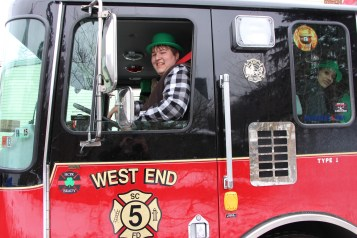 St Patrick's Day Parade, 12th Annual, Girardville, 3-21-2015 (473)
