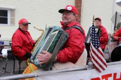 St Patrick's Day Parade, 12th Annual, Girardville, 3-21-2015 (481)