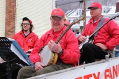 St Patrick's Day Parade, 12th Annual, Girardville, 3-21-2015 (484)