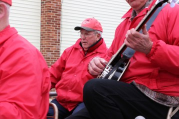 St Patrick's Day Parade, 12th Annual, Girardville, 3-21-2015 (486)