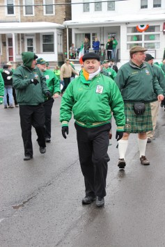 St Patrick's Day Parade, 12th Annual, Girardville, 3-21-2015 (49)