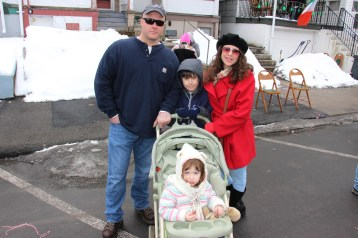 St Patrick's Day Parade, 12th Annual, Girardville, 3-21-2015 (497)