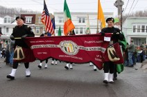 St Patrick's Day Parade, 12th Annual, Girardville, 3-21-2015 (508)