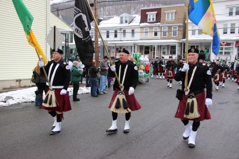 St Patrick's Day Parade, 12th Annual, Girardville, 3-21-2015 (520)