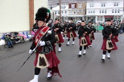 St Patrick's Day Parade, 12th Annual, Girardville, 3-21-2015 (527)