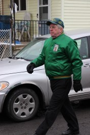 St Patrick's Day Parade, 12th Annual, Girardville, 3-21-2015 (56)