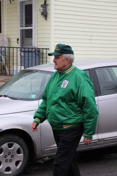 St Patrick's Day Parade, 12th Annual, Girardville, 3-21-2015 (67)