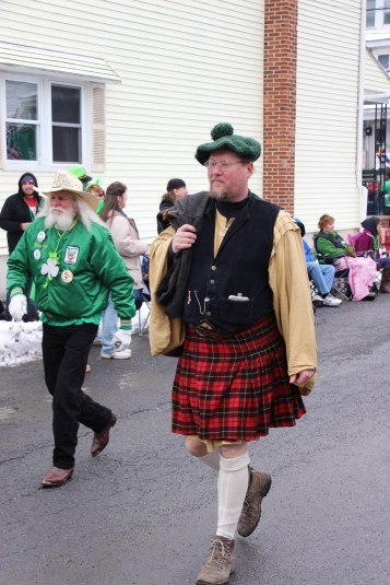 St Patrick's Day Parade, 12th Annual, Girardville, 3-21-2015 (74)