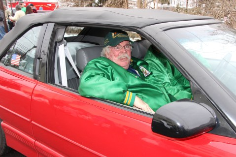 St Patrick's Day Parade, 12th Annual, Girardville, 3-21-2015 (81)