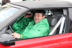 St Patrick's Day Parade, 12th Annual, Girardville, 3-21-2015 (82)
